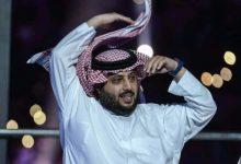 Photo of ماذا قال تركي آل الشيخ بعد إعلان فتح الأجواء والحدود بين المملكة وقطر؟
