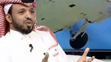 Photo of المريسل يعلق على فيديو لبن نافل بعد ظهوره في الدوري مع وليد: نصف الأسئلة عن أخباري !