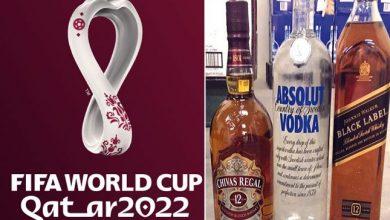 Photo of مسؤول يحسم مسألة السماح بالمشروبات الكحولية في قطر خلال كأس العالم 2022