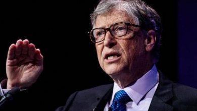 Photo of بيل غيتش يكشف أهم التحديات التي ستواجه العالم بعد القضاء على كورونا