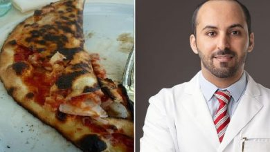 Photo of هل تناول الخبز المحروق يسبب الإصابة بالسرطان؟ .. طبيب سعودي يجيب .. ودراسة علمية بريطانية تؤكد!