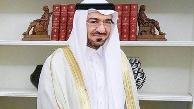 """Photo of """"مالطا"""" تصدم مختلس المليارات الهارب """"سعد الجبري"""" بعد حصوله على جنسيتها !"""