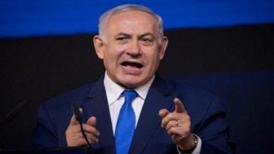 "Photo of ""قناة عبرية"" تفجر ""مفاجأة"" وتكشف عن استعداد إسرائيل لهجوم محتمل ضد إيران"