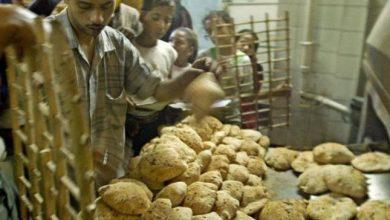 """Photo of مصر.. اكتشاف """"مادة مسرطنة """" تُستخدم في الخبز منذ سنوات"""""""