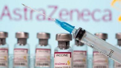 "Photo of دراسة جديدة تفجر مفاجأة بشأن لقاح ""فايزر"" المضاد لفيروس كورونا"