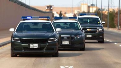 Photo of شرطة مكة: ضبطنا منفذي سرقة 8 صيدليات بمكة.. واستعادنا 3 مركبات