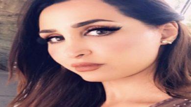 Photo of أنباء عن القبض على هند القحطاني في أمريكا.. والكشف عن التهمة الموجهة إليها!
