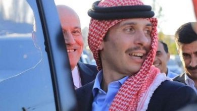 "Photo of من هو ""الأمير حمزة بن الحسين"" المتهم بتحركات وأنشطة توظف لاستهداف أمن الأردن؟"