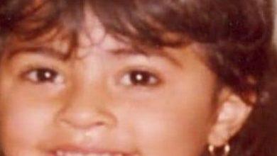 Photo of هل تعرفون هوية هذه الطفلة التي أصبحت فنانة شهيرة الآن