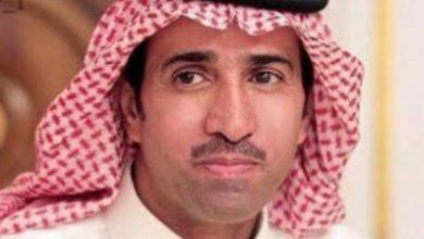 """Photo of فايز المالكي يفتح النار على مشاهير """"سناب شات"""":""""ماتستحي وأنت تتكلم عن زوجتك"""