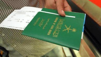 Photo of الكشف عن قائمة بـ8 دول يسمح للمواطنين السفر إليها بدون تأشيرة أو حجر صحي