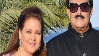 """Photo of مستشار السيسي يكشف تطورات الحالة الصحية لـ """"سمير غانم"""""""