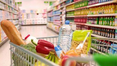 Photo of ارتفاع أسعار الألبان والحليب .. والدواجن قريباً
