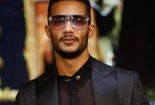 "Photo of بعد سحب الدكتوراه الفخربة.. الفنان ""محمد رمضان"" يتلقى صدمة جديدة بتغريمه 12 مليون"