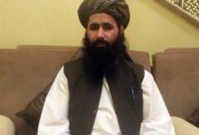 "Photo of كيف ستتعامل ""طالبان"" مع النساء والأقليات بعد السيطرة على ""كابل""؟ المتحدث باسم الحركة يجيب"