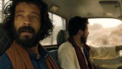 """Photo of شاهد: لقطات مثيرة من الحلقة الأخيرة لمسلسل """"رشاش"""" وإعلان موعد عرضها"""
