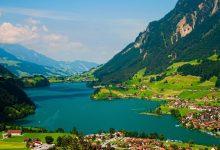 Photo of برنامج سياحي النمسا / المانيا /سويسرا / شامل السكن والاماكن السياحية وجميع التفاصيل مدة 15 يوم