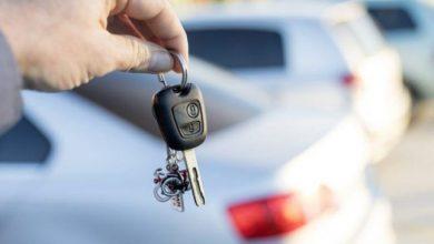 "Photo of ""مصادر"" تكشف عن إجراء ""جديد"" بشأن المتعاملين مع شركات تأجير السيارات"