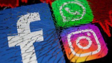 """Photo of موقع """"فيسبوك"""" يكشف عن السبب """"الحقيقي"""" لانقطاع عمله عدة ساعات"""