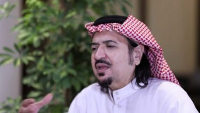 Photo of نجل الفنان خالد سامي يكشف عن تطورات مفاجئة بشأن حالة والده